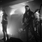 Pet the Preacher - 21.11.2014 - Odense