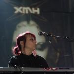 XMH - Eurorock 2015
