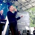 Melotron @ Amphi Festival 2011