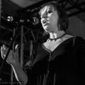 Die Form @ Amphi Festival 2013