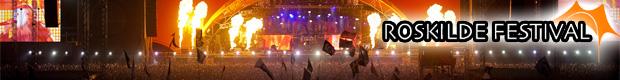 Roskilde Festival 2012