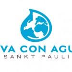 Viva con Agua - 50000 Euro in 2011 gesammelt