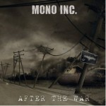 "Mono Inc. – Video zur neuen Single ""After The War"" veröffentlicht"
