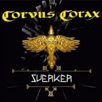 "Corvus Corax verschenken ""Sverker"" als MP3 Download"