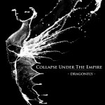 "Collapse Under The Empire verschenken ""Dragonfly"" als MP3 Download"