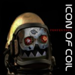 "Icon Of Coil – Neue Single ""PerfectSex"" zum Download"