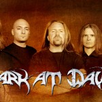 DARK AT DAWN – Auf Tour mit W.A.S.P.