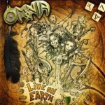 Omnia – Live on earth