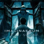 "Nightwish-Film ""Imaginaerum by Nightwish"" erscheint Ende Mai"