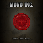 "Mono Inc.: Erklärung zur Downloadsingle ""Heile, Heile Segen"""