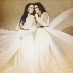 "Within Temptation – Neue EP ""Paradise (What about us?)"" mit Tarja Turunen erscheint am 27.9.2013"
