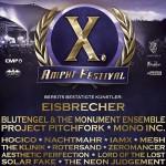 Amphi Ansichtsflyer 11-2014 Web