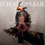 "Schandmaul – ""Euch zum Geleit"" – Unplugged-Video online"