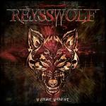 Reysswolf - Wahre Worte (EP)