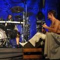 Saltatio-Mortis_46_Koeln_03-11-2011