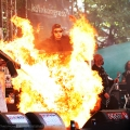 Stahlzeit @ Amphi Festival 2012