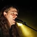 DiaryOfDreams-MusikzentrumHannover-20121103_10