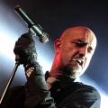 Fotos von Eisbrecher - 01.03.2012 Live Music Hall Köln