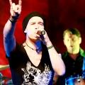Letzte Instanz - 10.10.2012 - Live Music Hall - Köln