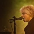 TheBeautyOfGemina-MusikzentrumHannover-20121103_16