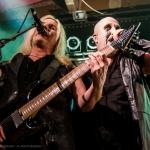 ASP - 10.10.2013 - Live Music Hall Köln
