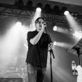 Peter Heppner @ Amphi Festival 2013