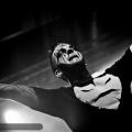 X-RX - E-Tropolis Festival 2013