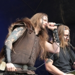 Skelfir-Walpurgisschlacht_2016-08