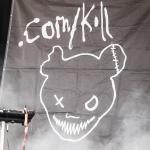 Blackfield2015-com kill-20
