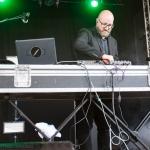 covenant-amphi_festival_2016-2