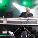 covenant-amphi_festival_2016-7