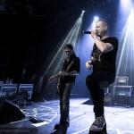 ewigheim-amphi_festival_2016-1