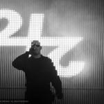 Front 242 - Amphi Festival 2014