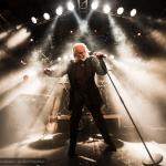 Joachim Witt - 17.05.2014 - Matrix Bochum