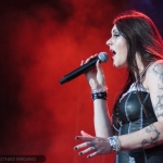 nightwish-mera_luna_2015-1