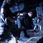 Bloodtruth-Muenchen-03092015-3
