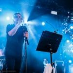heppner-amphi_festival_2016-7