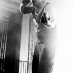 Phosgore - Amphi Festival 2014