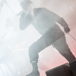 Blackfield2015-Project Pitchfork-201
