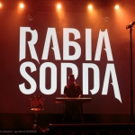 rabia_sorda-amphi_festival_2015-1