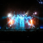 140801_Wacken14_2586_Slayer_MB