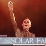 Solar Fake - Amphi Festival 2014