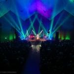 Tarja Turunen - 11.12.2015 - Christuskirche Bochum - 1