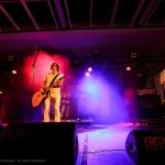 The Exploding Boys - Amphi Festival 2014