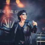 The Fair Sex - NCN 2016