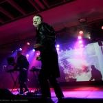 The Klinik - Amphi Festival 2014