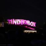 150626_Tinderbox_9411_Prodigy_MB