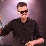 Torul - Amphi Festival 2014