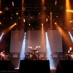 vnv_nation-amphi_festival_2015-1