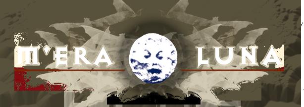 M'era Luna Festival 2016 - Festivalübersicht, Informationen, Tickets, Lineup, Running Order